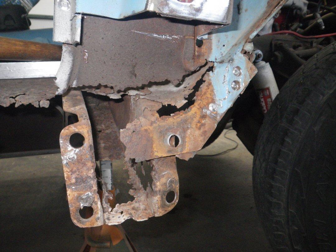 A-pillar lower right removed.JPG