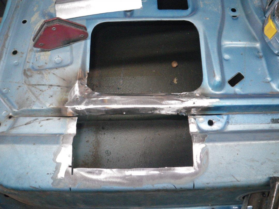 Door Passenger's Patch.JPG