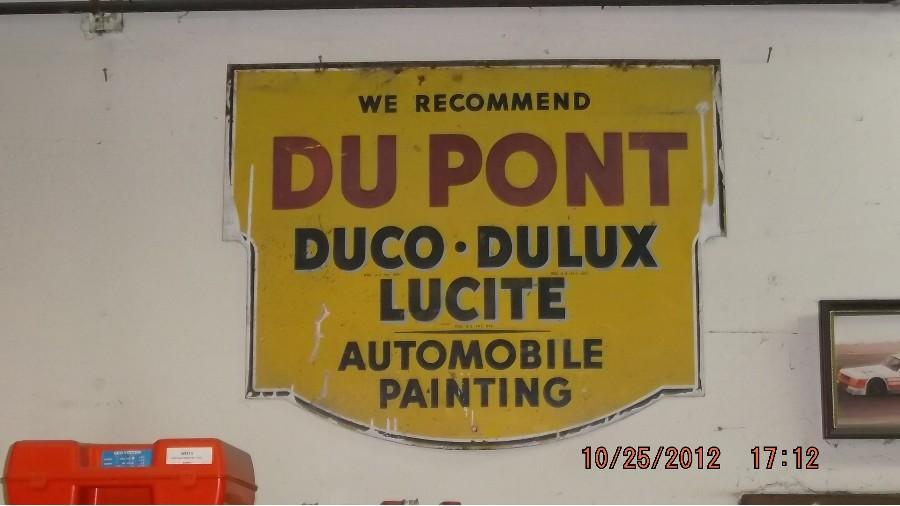 dupont-sign.jpg