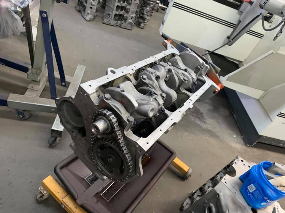 Engine - 10.jpg