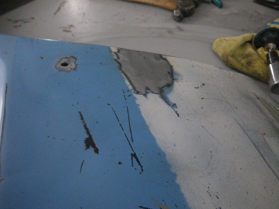 Fender Right rip welded.JPG