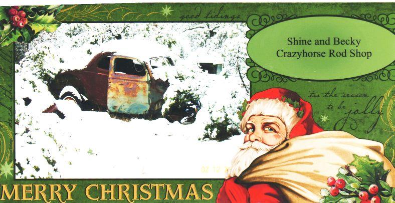 new christmas card.jpg