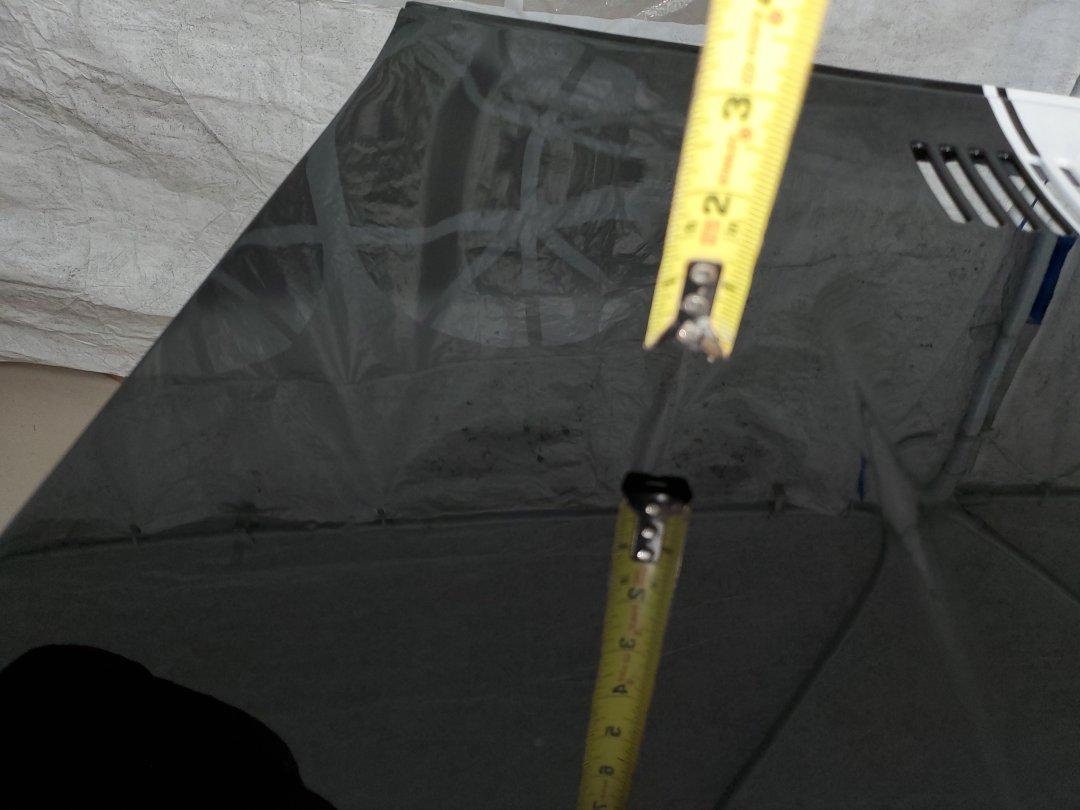 Tape measure test.jpg